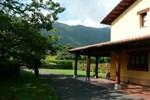 Отель Casa Manuela