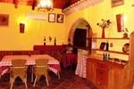 Отель El Retiro De Don Quijote