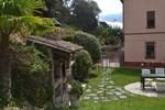 Отель Casa Rural La Pessigolla