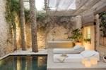Мини-отель S'Hotelet De Santanyi