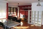 Apartamento Collado Piña