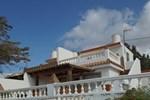 Casa Rural Paloma Baja