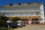 Отель Hotel Arco Iris
