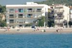 Villa Service - Apartamentos Aransol