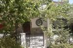 Отель Casa Rural Huerto Margara