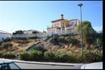 Мини-отель Casa Colina del Sol