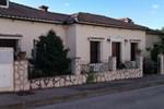 Отель Casa el Torero