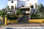 Отель Solana del Castillo