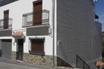 Апартаменты Casa Sevilla