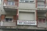 Гостевой дом Bar-Pensión Galicia