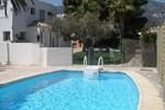 Апартаменты VPLD-VPLG Playa