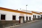 Хостел Albergue las Moreras