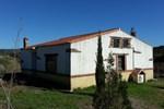 Отель Apartamentos Rurales La Albuera*