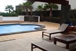 Вилла Villa Margarita