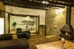 Отель Casa Del Conde