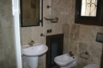 Holiday home C/Navares y Tejares
