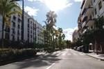 Apartment C/Atalaya 14