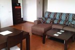 Отель Apartment Valle del Este Golf