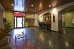 Отель Abat Cisneros Montserrat