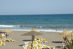 Holiday home Estepona