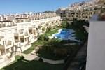 Апартаменты Apartment Cornisa Sol