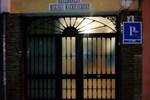 Residencia Málaga Backpackers