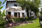 Апартаменты La Casona Encanto Rural