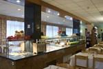 Отель Mar Ski
