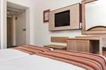 Отель Hotel Globales Sumba