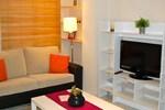 Apartamentos Altamira