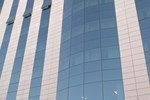 Отель Hotel Posadas de España Asset