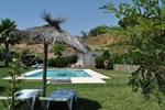Апартаменты Oasis de La Cala