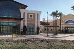 Апартаменты La Torre Golf Resort 4