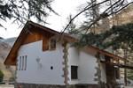 Хостел Refugi Casa Tacita