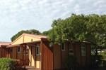 Отель Camping-Playa Aguadulce