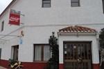 Гостевой дом San Cristóbal