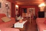 Отель Casa Rural Calaceit