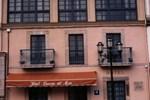 Hotel Cuevas Del Mar