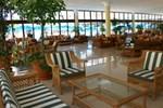 Отель Apartamentos Dunas Jandía