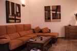 Апартаменты Casa Sierpes