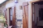 Отель Casa Rural Can Pipa