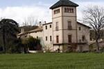 Гостевой дом Mas La Riera