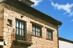 Casa Rural La Robliza