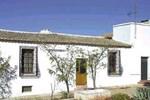 Casa Rural Miramontes