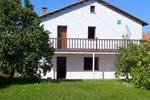 Отель Casa Rural Juli 2