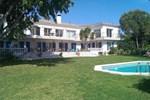 Мини-отель Villa Ricanda