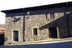 Гостевой дом Casa Rural Abadía Pinares de Soria