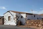 Отель Casa Abuelo Rafael