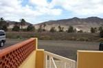 Duplex en Gran Tarajal