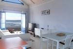 Апартаменты Apartamento Casitas del Mar